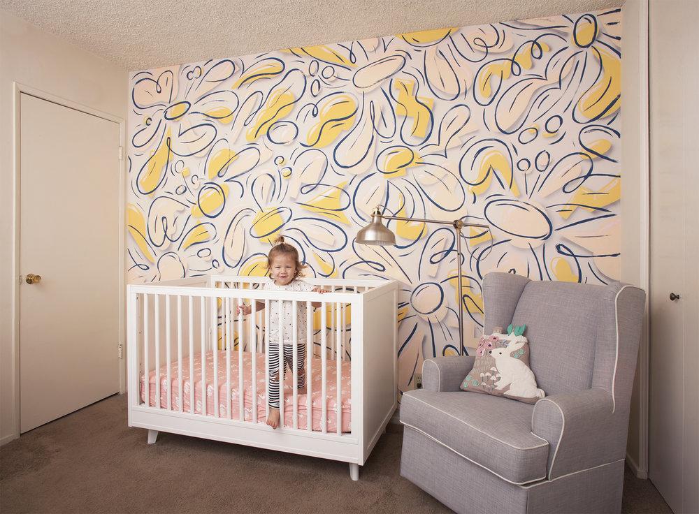 Noes-Room-Mural-WEB.jpg