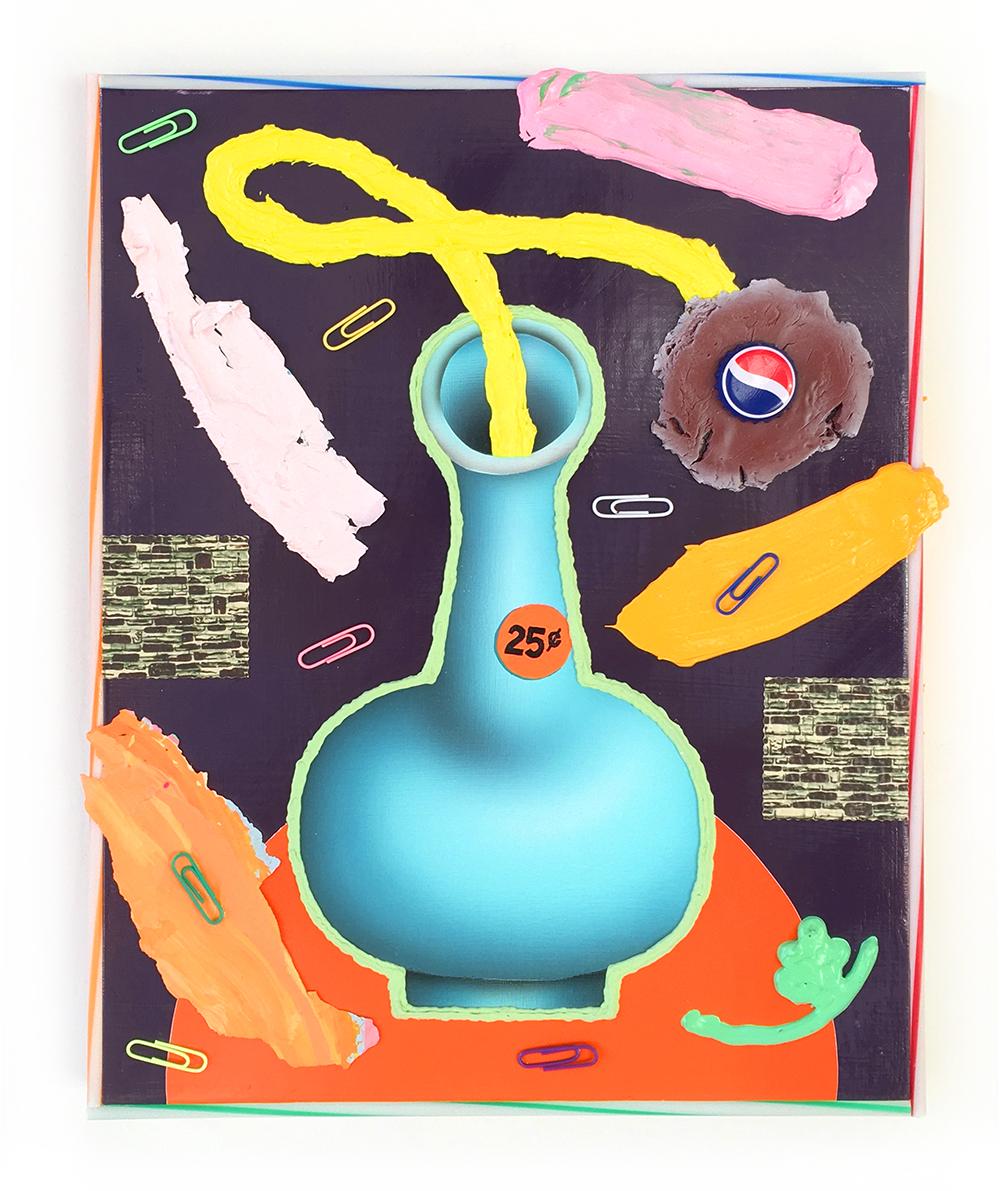 teal vase on purple-web.jpg