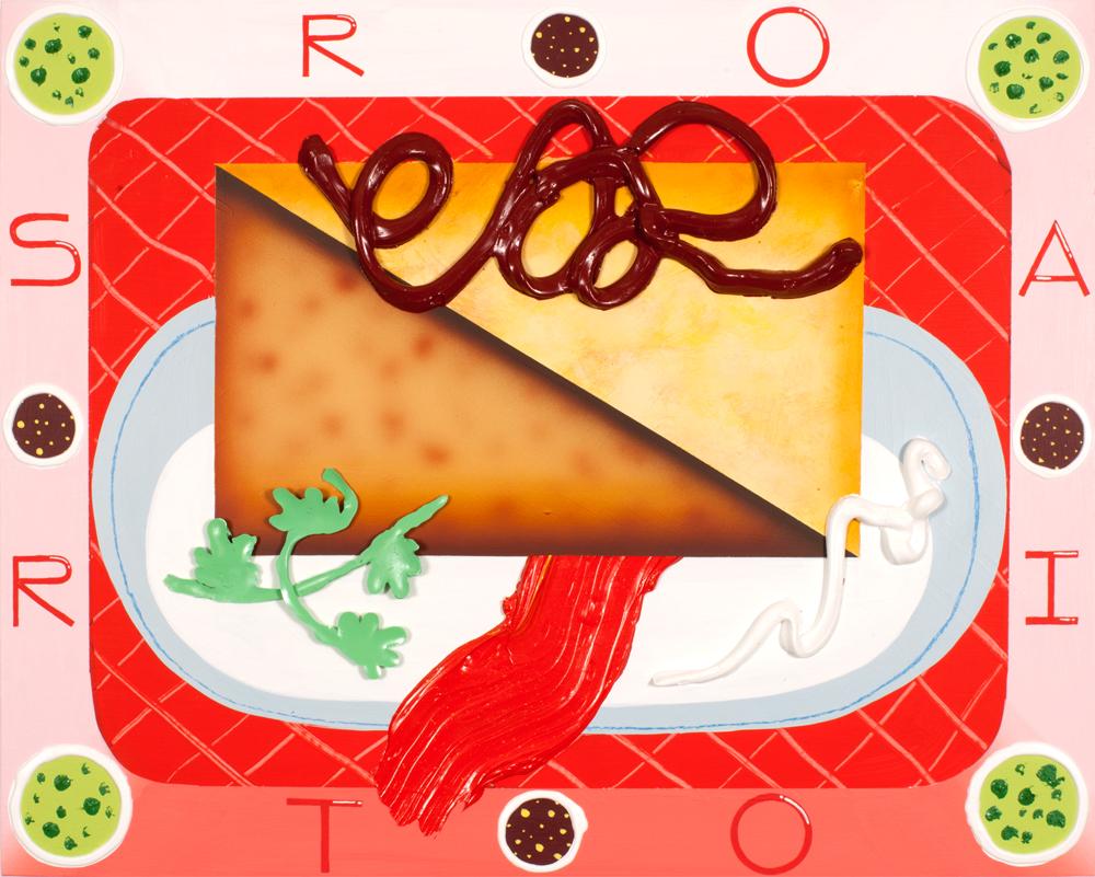 rosarito-burrito-web.jpg