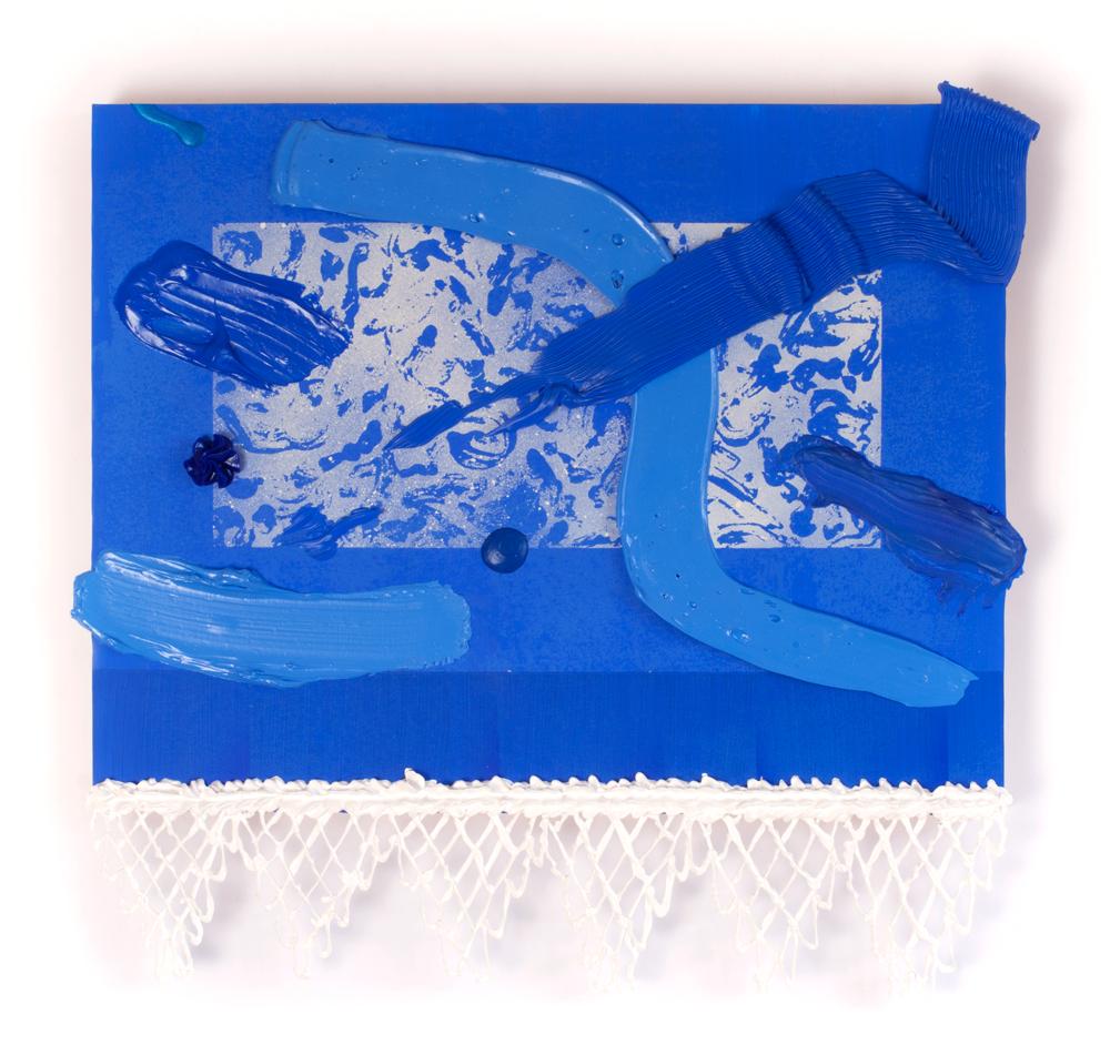 Blue-Monochrome-web2.jpg