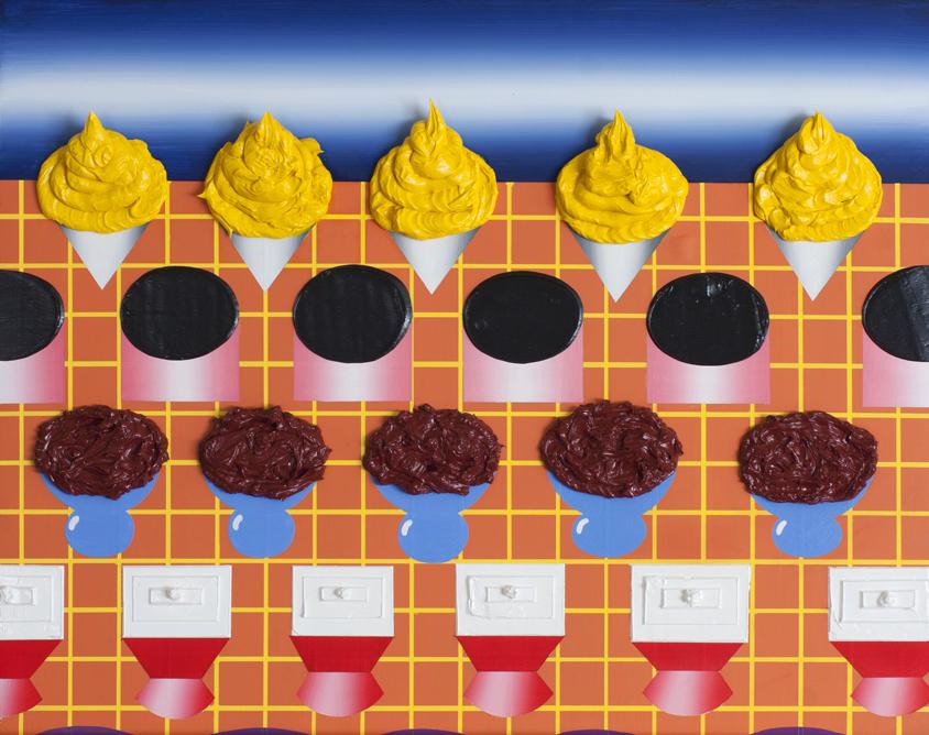 Sauces 1 Final-web2.jpg