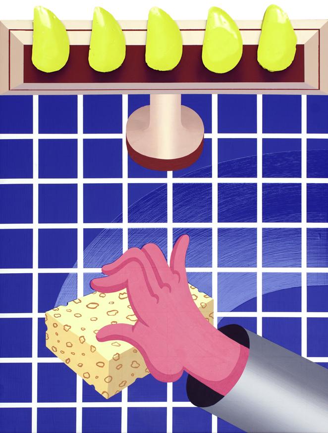 Sponge Final-web.jpg