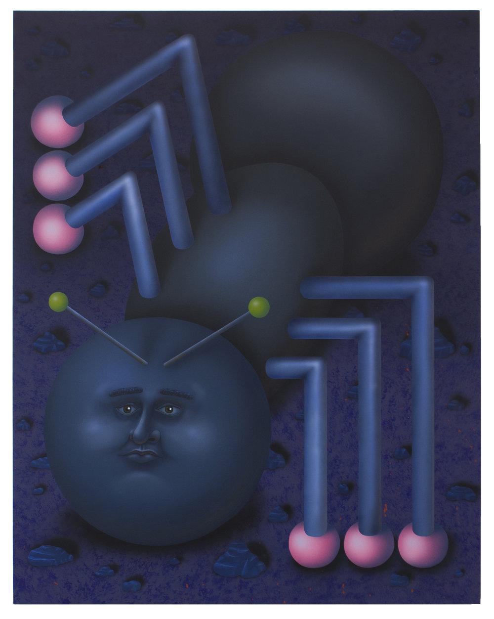 the_night_ant.jpg