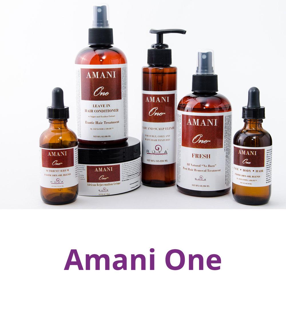 Amani One.jpg