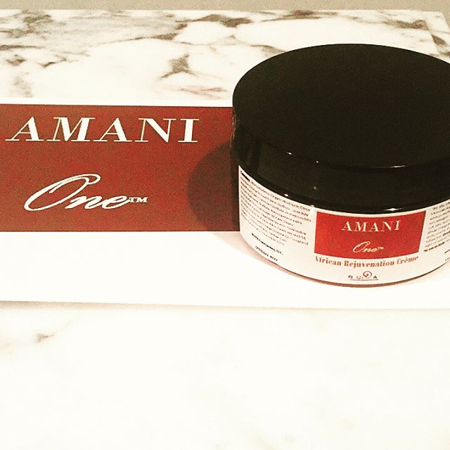 ( swipe to see pics) Don't miss the sale!! Now is the time to grab all your fav AMANI ONE products. Promo code: AMANIONE2017 at checkout.