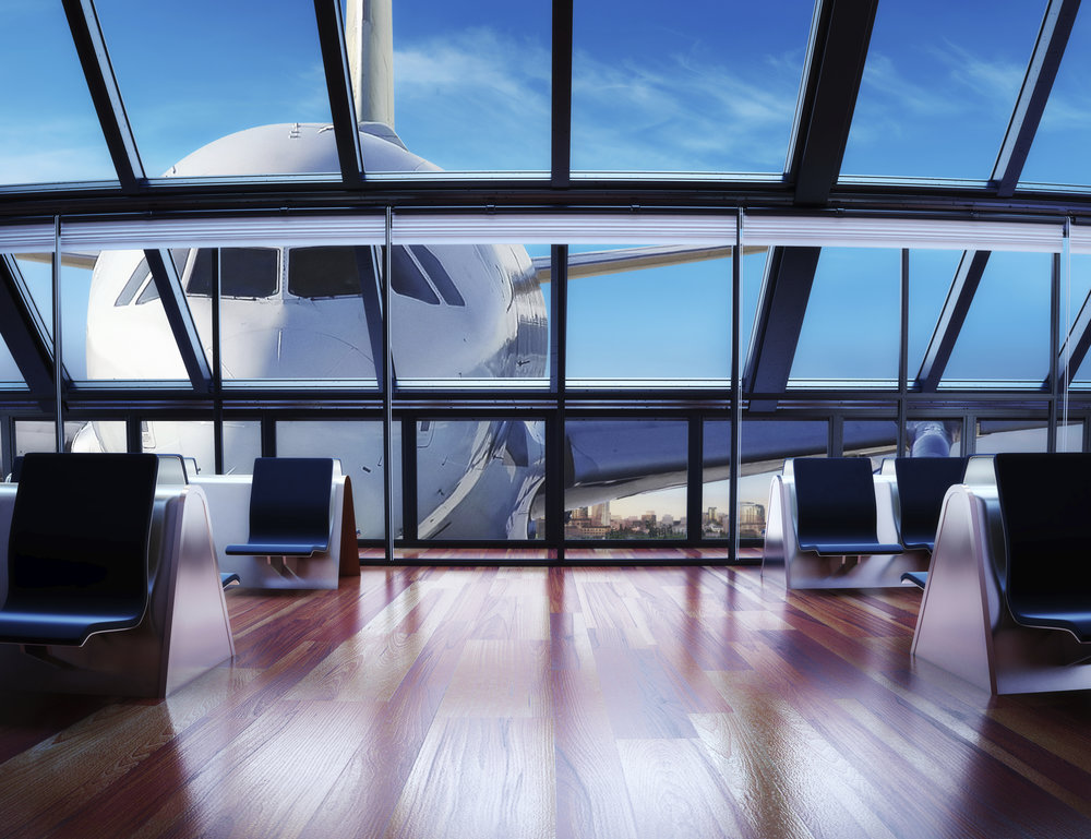 Airport_iStock_000040306482XXXLarge.jpg