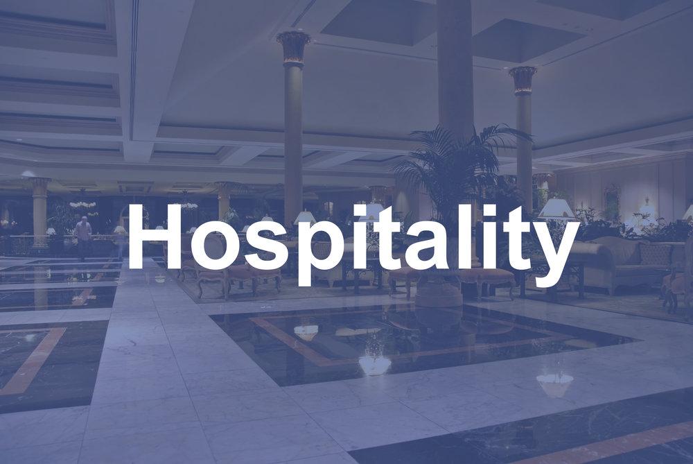 Hotel_iStock_000002647363Large.jpg