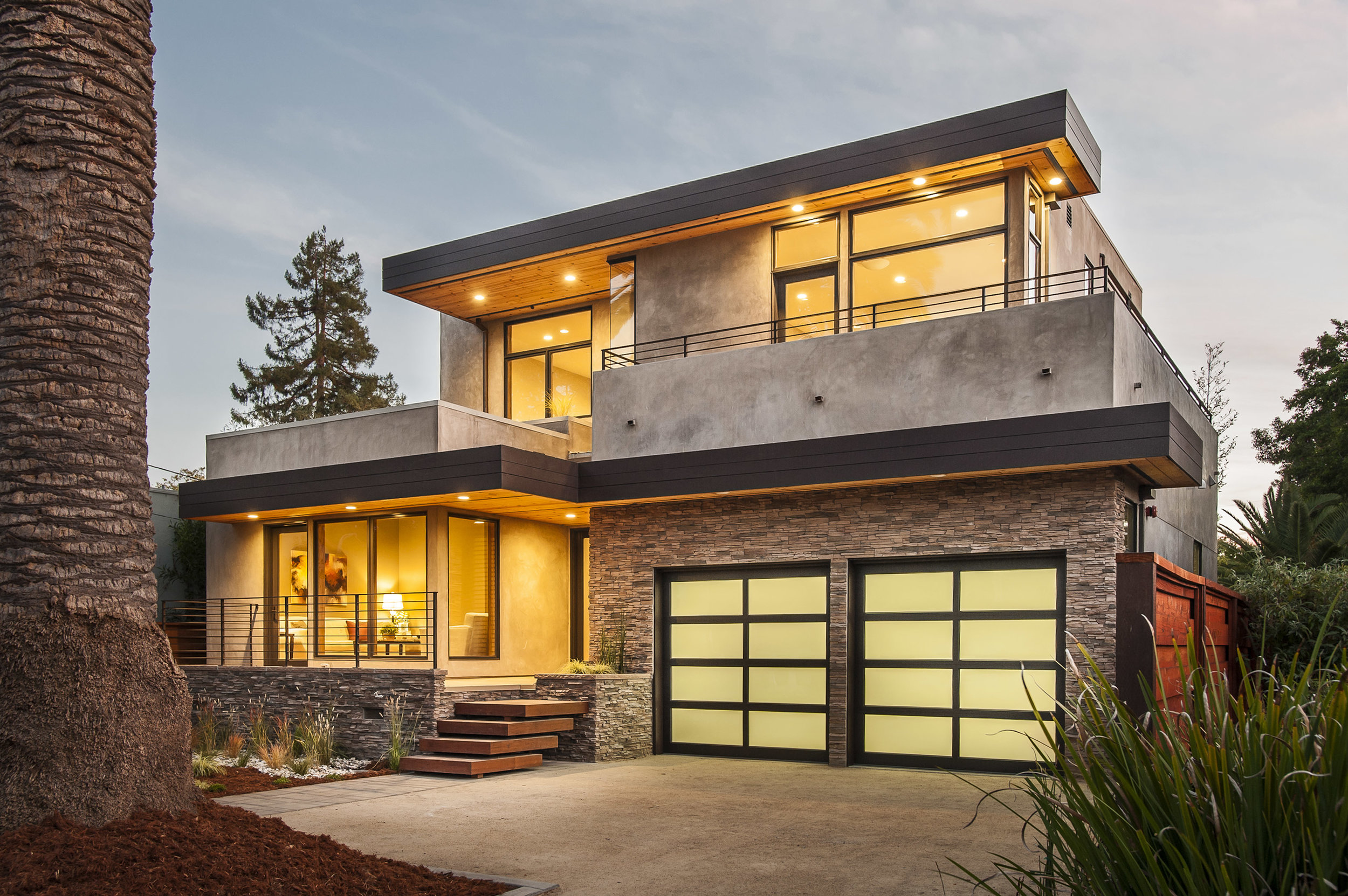 modern contemporary homes designs. Burlingame  CA ch x tld