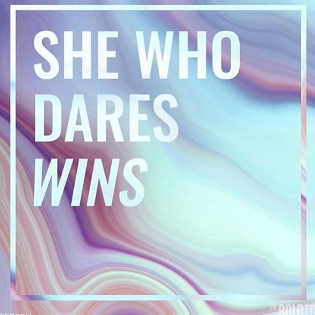 Honoring Women Entrepreneurs @buywomenowned @womenofcannabiz @ladyeeboutique @womenshealthmag @womenshealthmag #together #dare #smallbusiness #vibesconsulting
