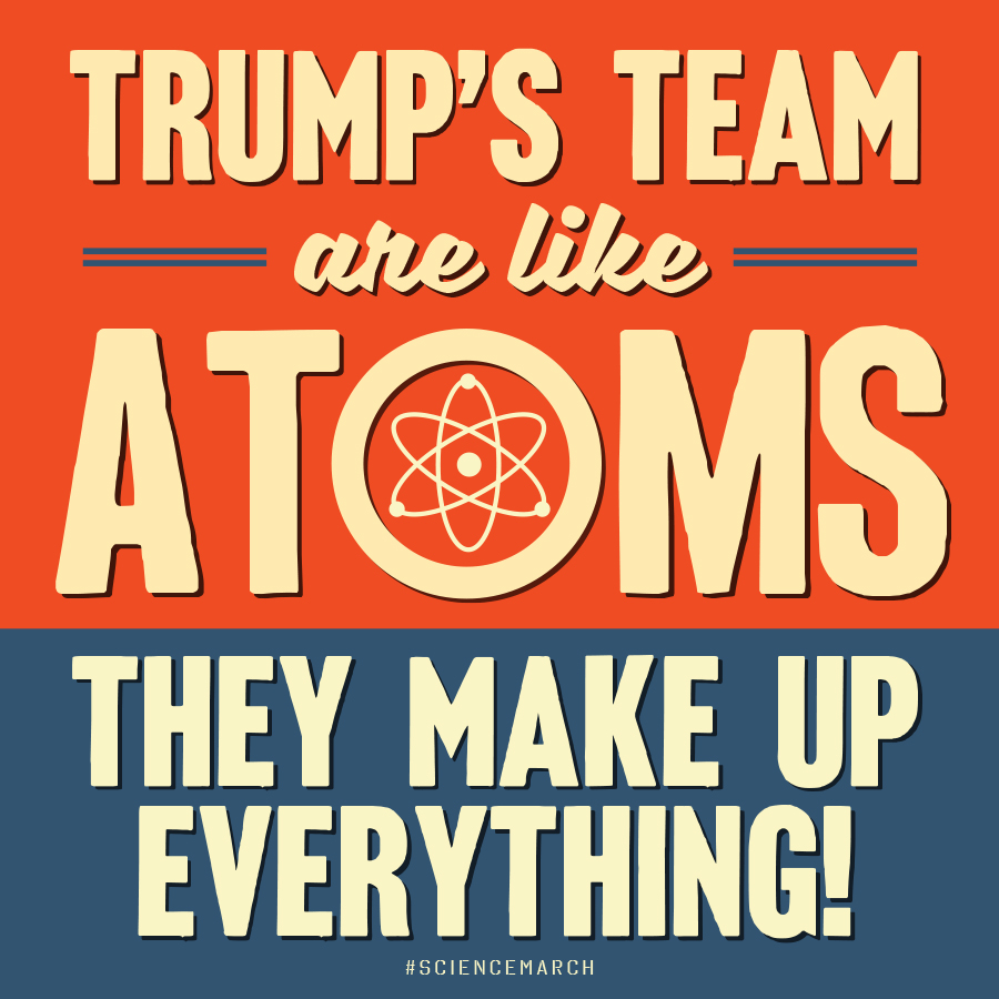 ScienceMarch-Trump-Atoms