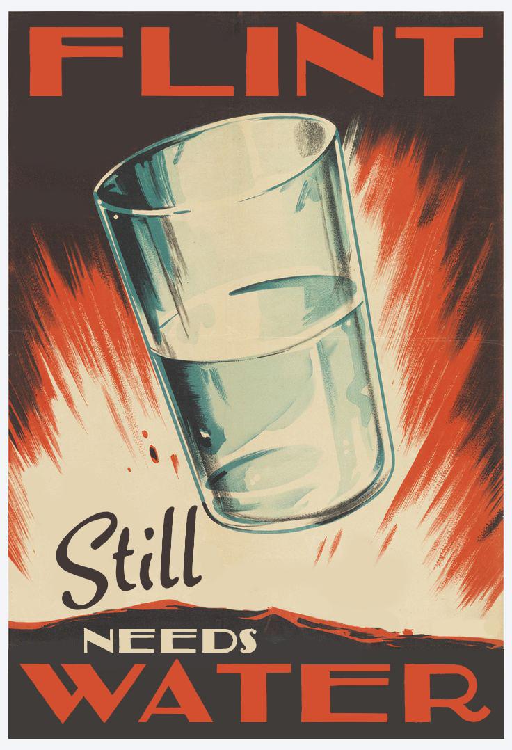 flintwatercrisis