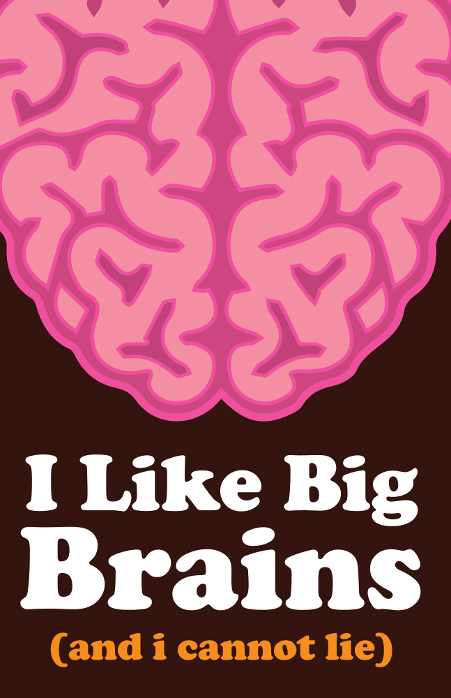 science-march-big-brains