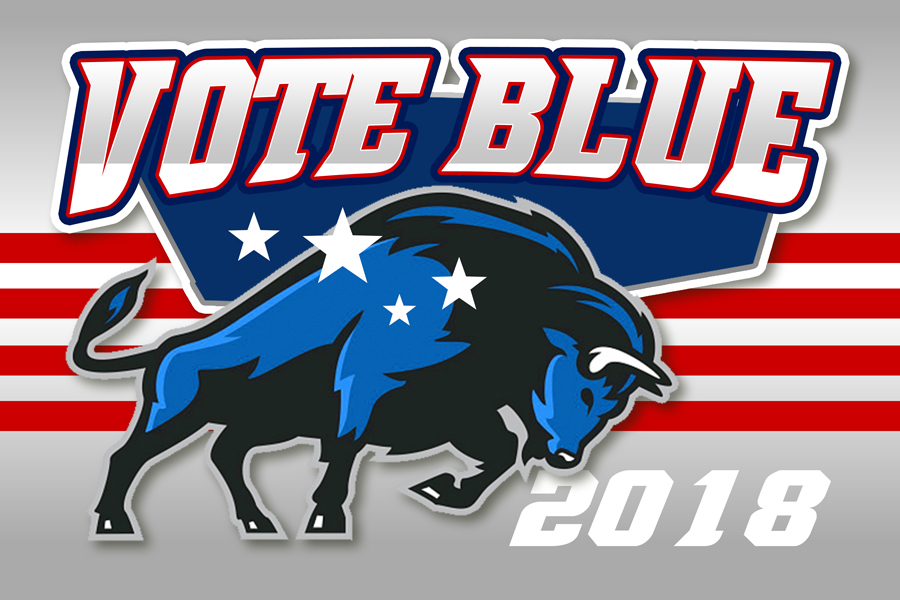 VOTEBLUE-bison-comp.jpg