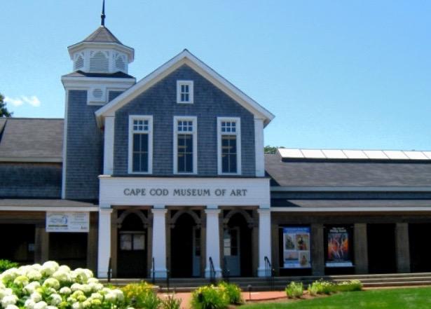 Cape Cod Museum 1.jpg