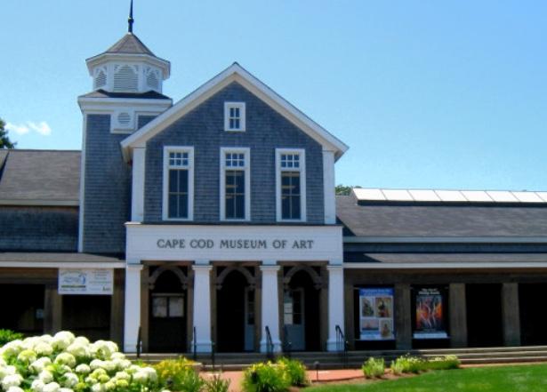 Cape Museum 3.jpg
