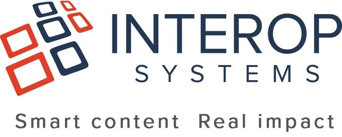 Interop Systems