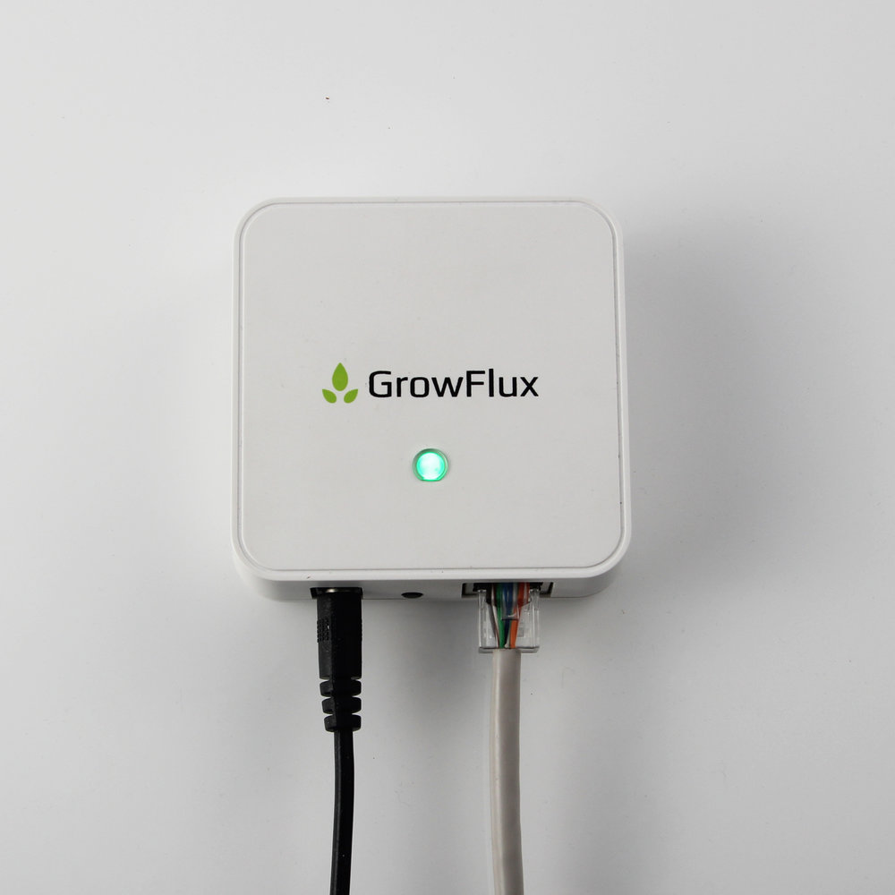 GrowFlux+Access+point.jpeg