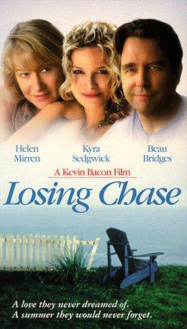 Losing Chase (1996)