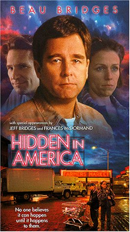 Hidden in America (1996)