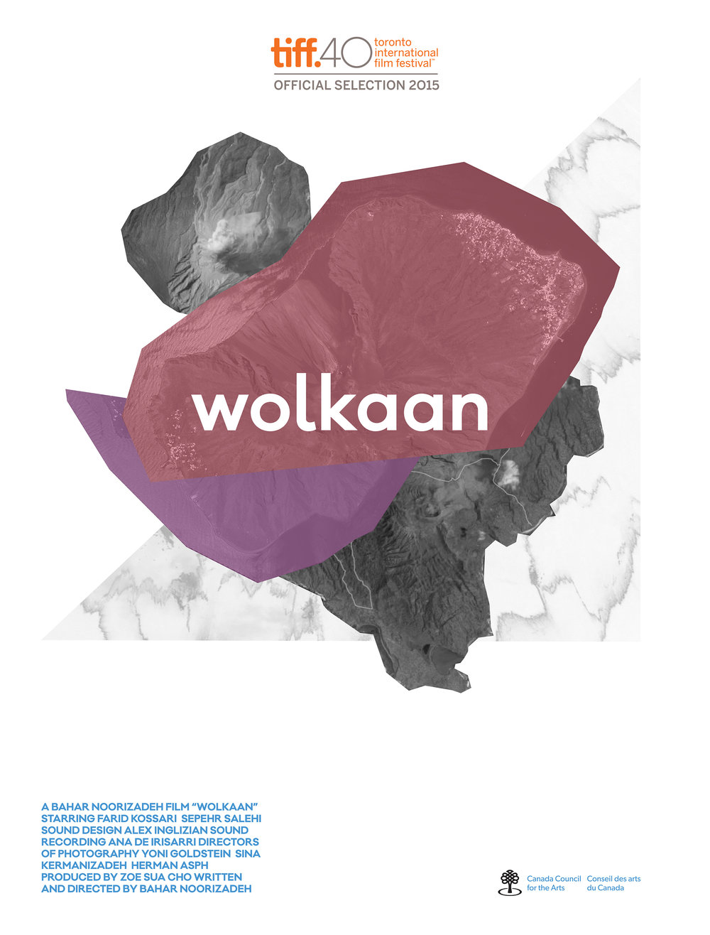 wolkaanposter_final_tiff-small.jpg