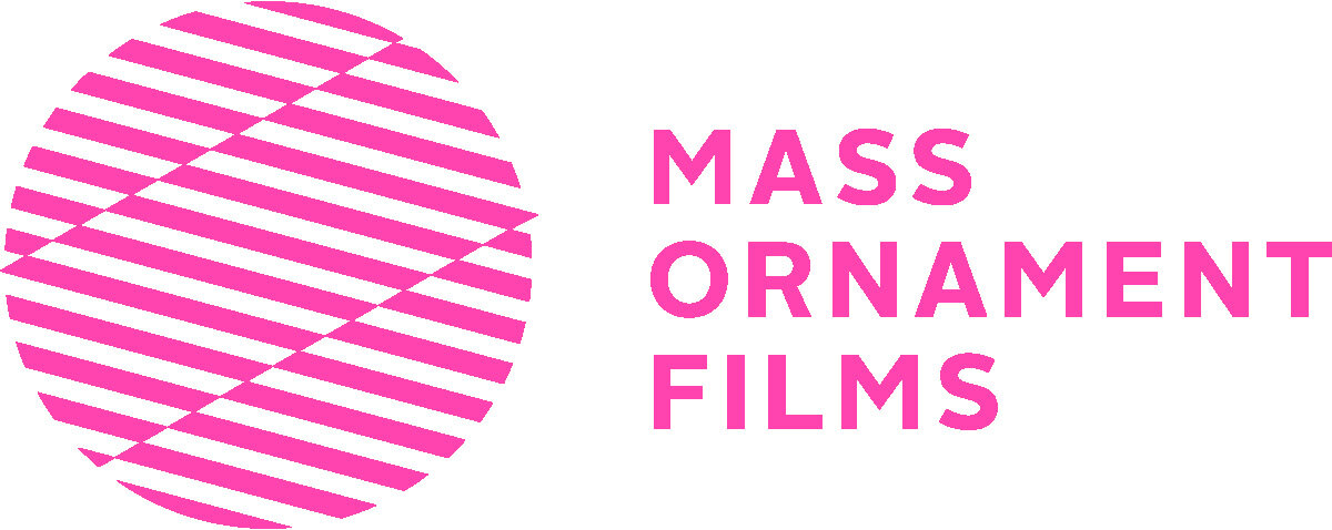 Mass Ornament Films