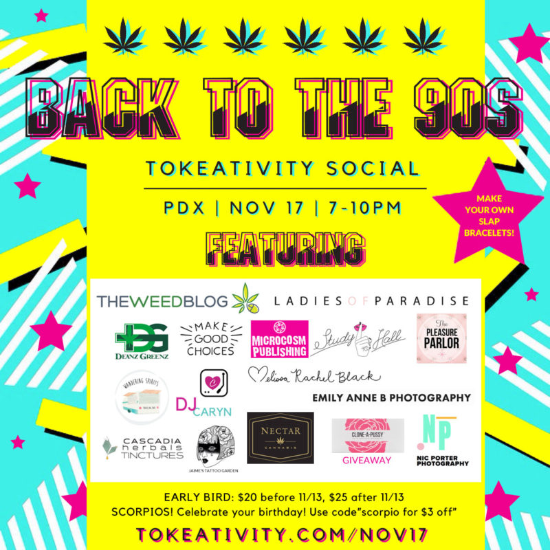 Tokeativity Social.jpg