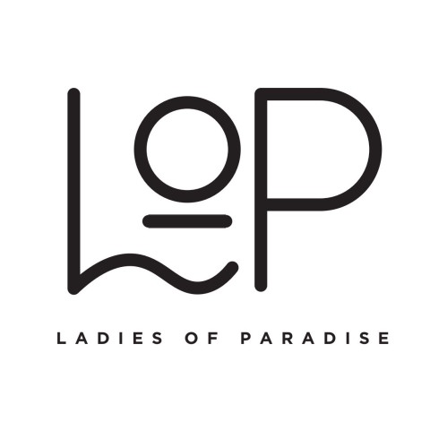 Ladies of Paradise .jpg
