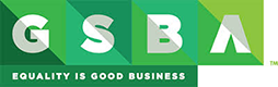 gsbalogo_logo-web.png