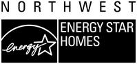 NW Energy Star Home-02.jpeg