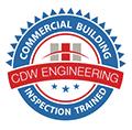 cbit-logo-web.png