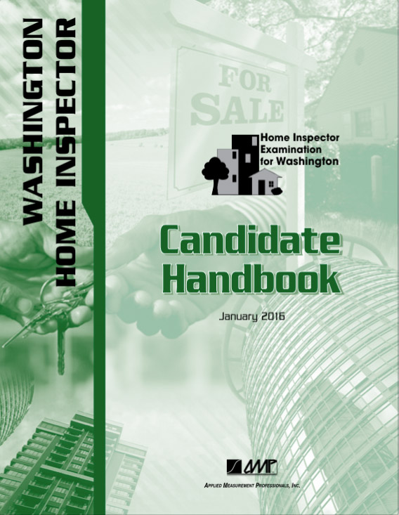 Washington-Candidate-Handbook.jpg