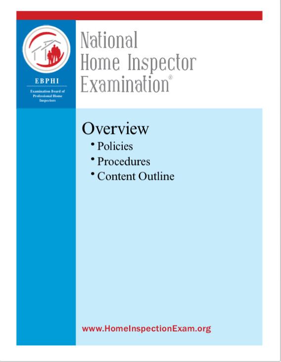 Exam-Handbook.jpg