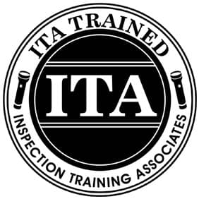 ita-logo-web.png
