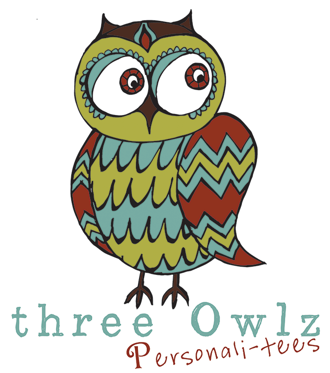 three-owlz-logo.png