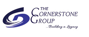 cornerstone-logo-revised3-22-4.jpg