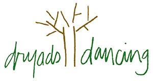 dryadsdancing_logo.jpg
