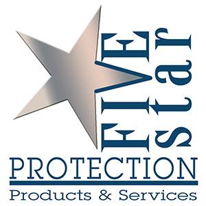 FIVESTAR-official-logo.jpg