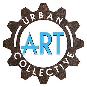 official-uac-logo-use-metal.jpg