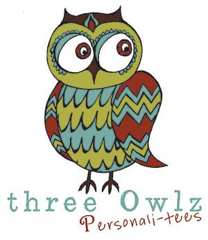 threeowlz-logo.jpg