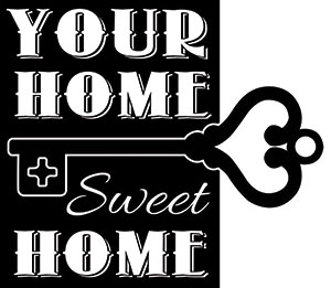 yourhomesweethome-logo.jpg