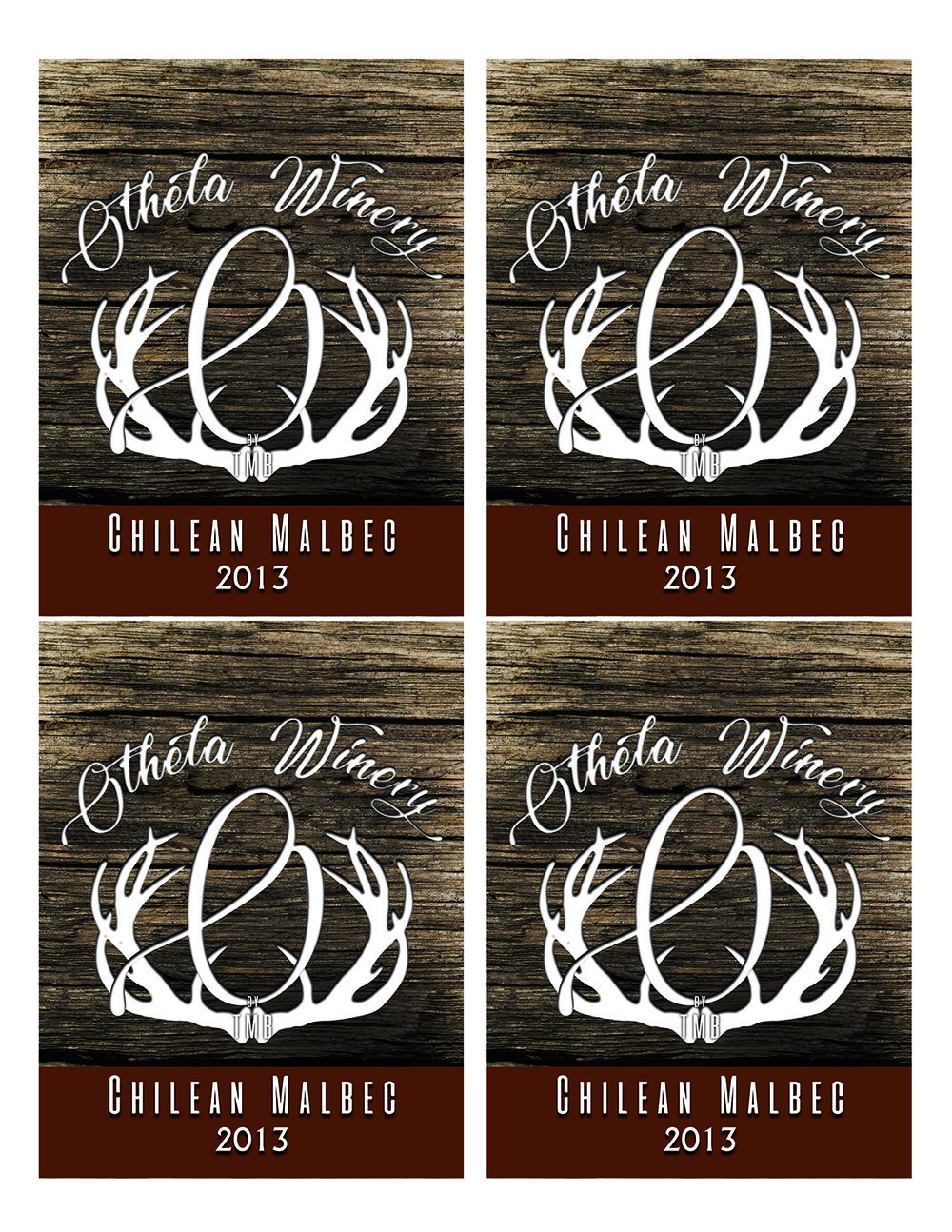 Othela- Chilean Malbec.jpg