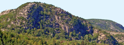 champlain_mountain.jpg