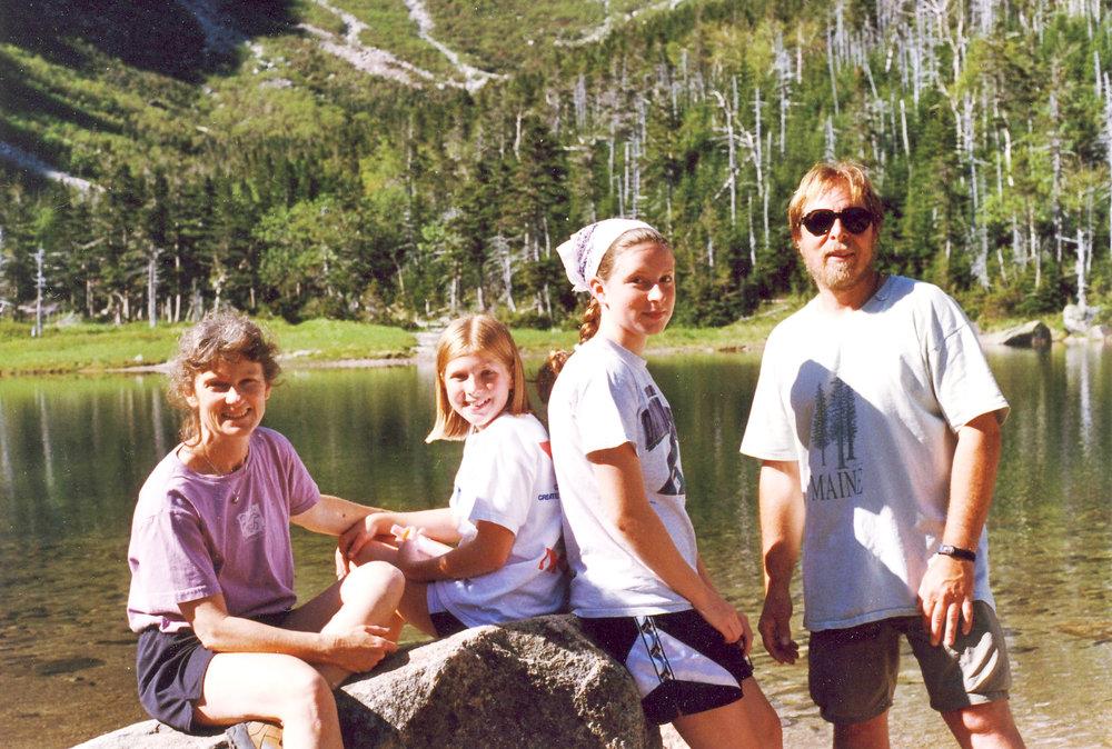 leone-family-climbs-katahdin.jpg