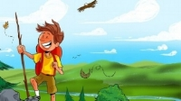 summer-solstice-boy-adventure-cartoon-390x220.jpg