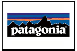 patagonia-block.png