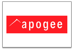 apogee-block.png