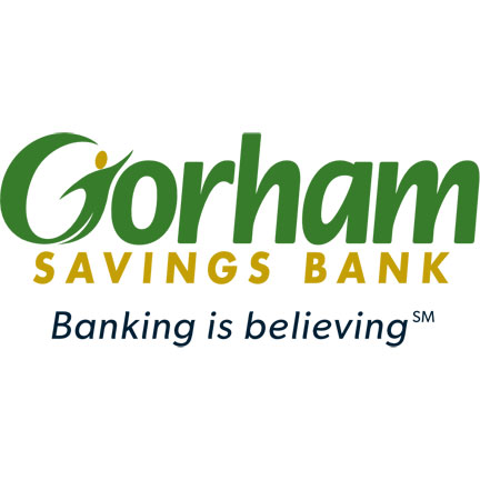 gorham-savings-logo.jpg