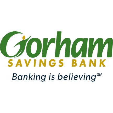 gorham-savings-logo.jpg