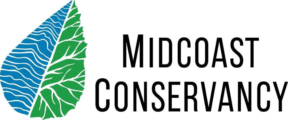 New-Wide-Logo-mcc_horz_logo_4c_coated.jpg
