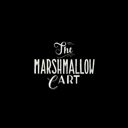 TheMarshmallowCartLogo.jpg